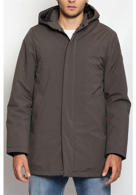 BOKU PEOPLE OF SHIBUYA | Outerwear | BOKU-PM766970
