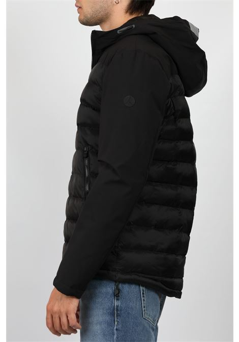 TAKE PEOPLE OF SHIBUYA | Outerwear | TAKE-PM891999