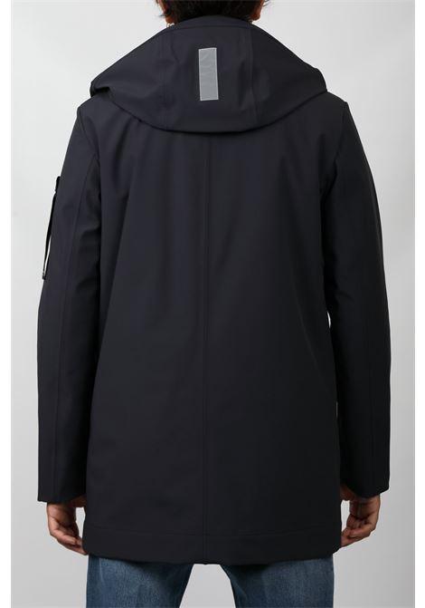 GROFF KP PEUTEREY | Outerwear | PEU3310215