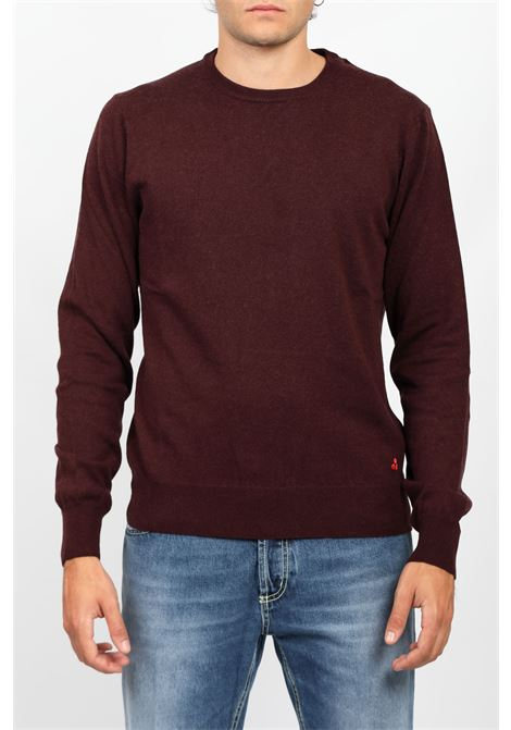 EXMOOR 04 PEUTEREY | Knitwear | PEU3638130