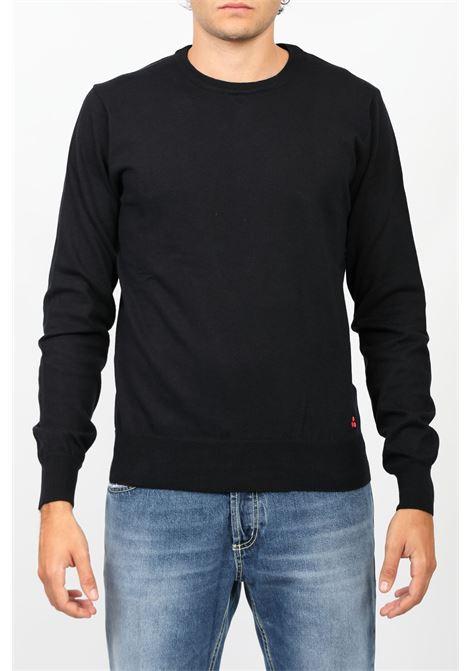 EXMOORE 04 PEUTEREY | Knitwear | PEU3638215