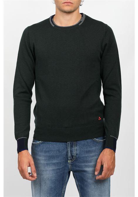 MARLON 01 PEUTEREY | Knitwear | PEU3653690