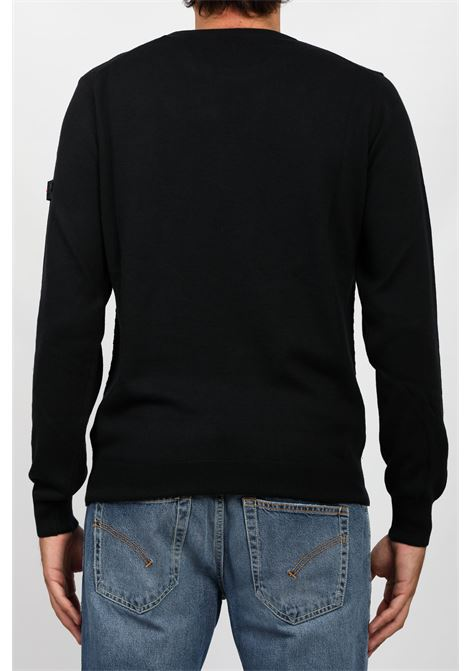SHIPKA PEUTEREY | Knitwear | PEU4094215