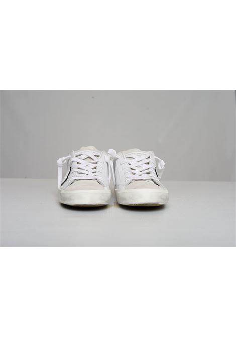 PRSX LOW MAN PHILIPPE MODEL | Shoes | PRLU1011