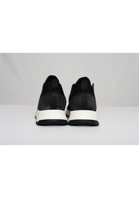 ROYALE LOW MAN PHILIPPE MODEL | Shoes | RLLUW007