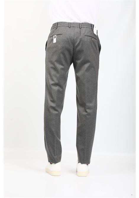JOGGERS GREY PT TORINO | Pants | VSJGZ20TVL-PO420230
