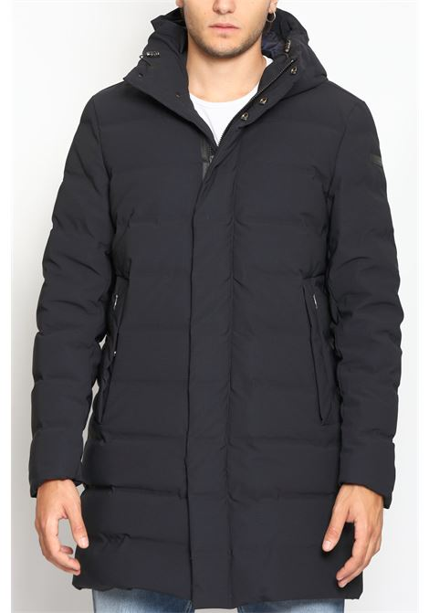 REVO DOWN ESKIMO RRD | Outerwear | W2104360