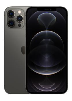 APPLE | Smartphone | IPHONE 12PRO - 128GBGRAPHITE