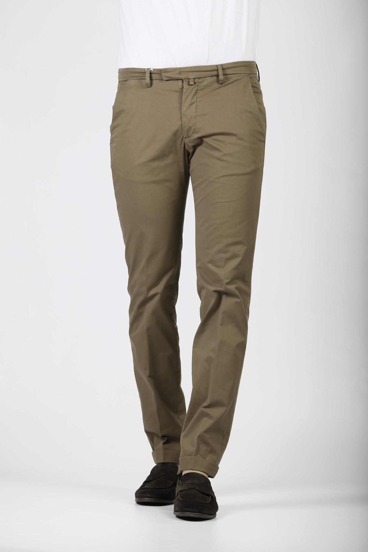 PANTS BRIGLIA | Pants | BG03-32100886