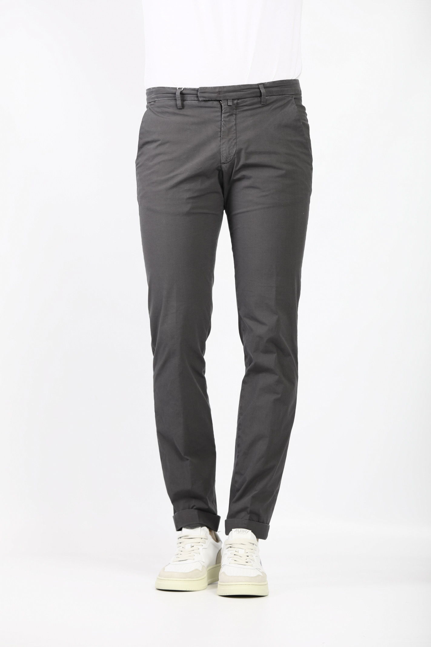 PANTS BRIGLIA   Pants   BG03-32151000590