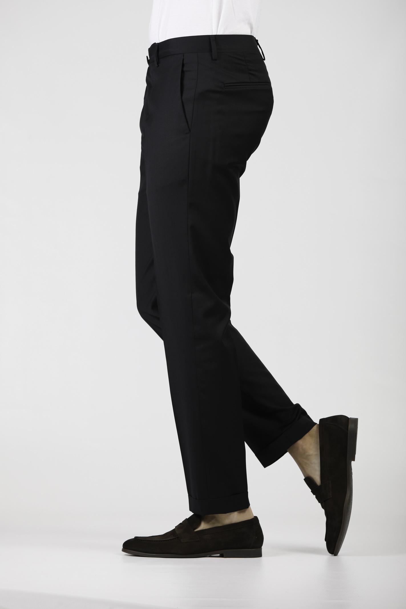 PANTS BRIGLIA | Pants | BG03P-32113211