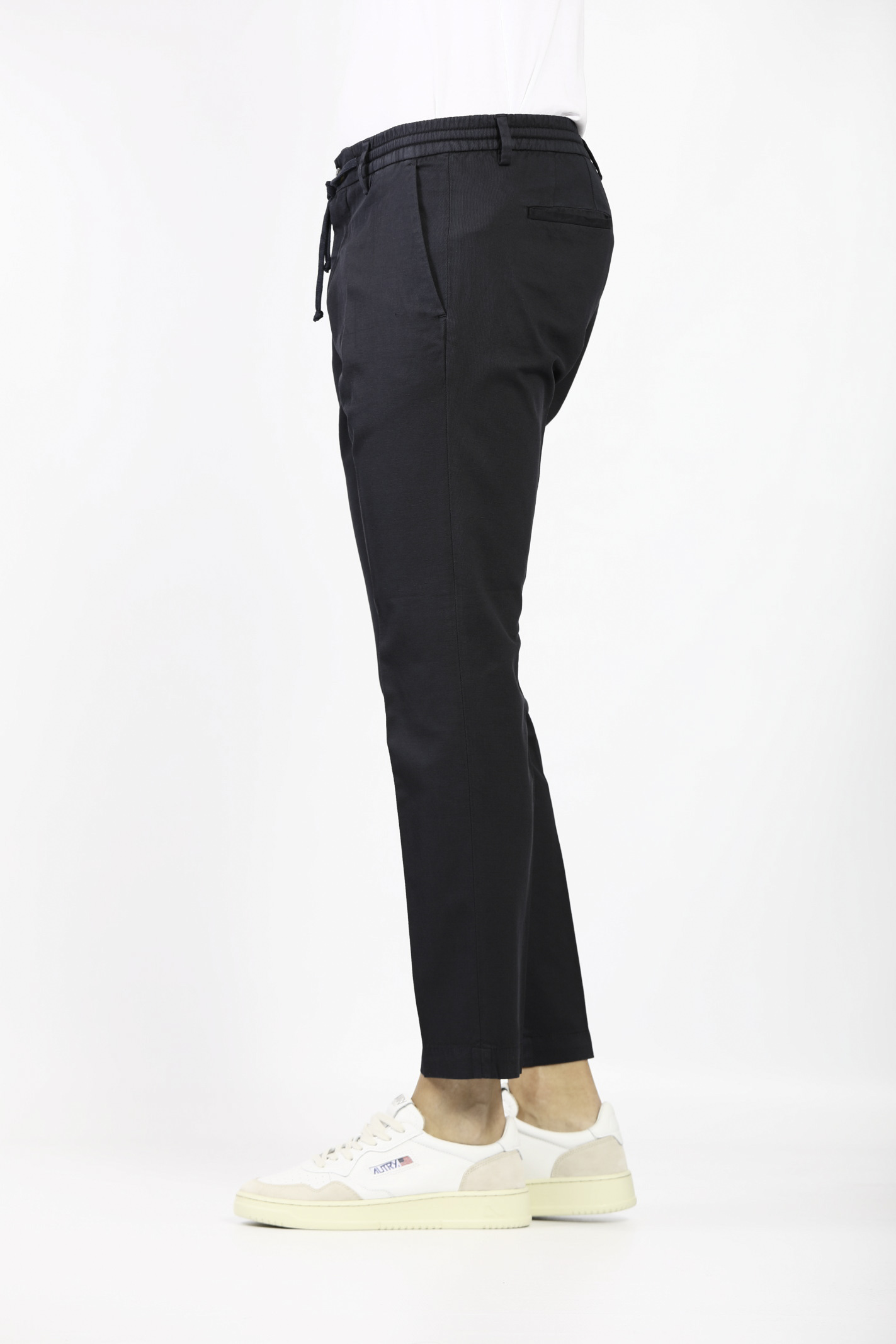 PANTS DETWELVE   Pants   18734001