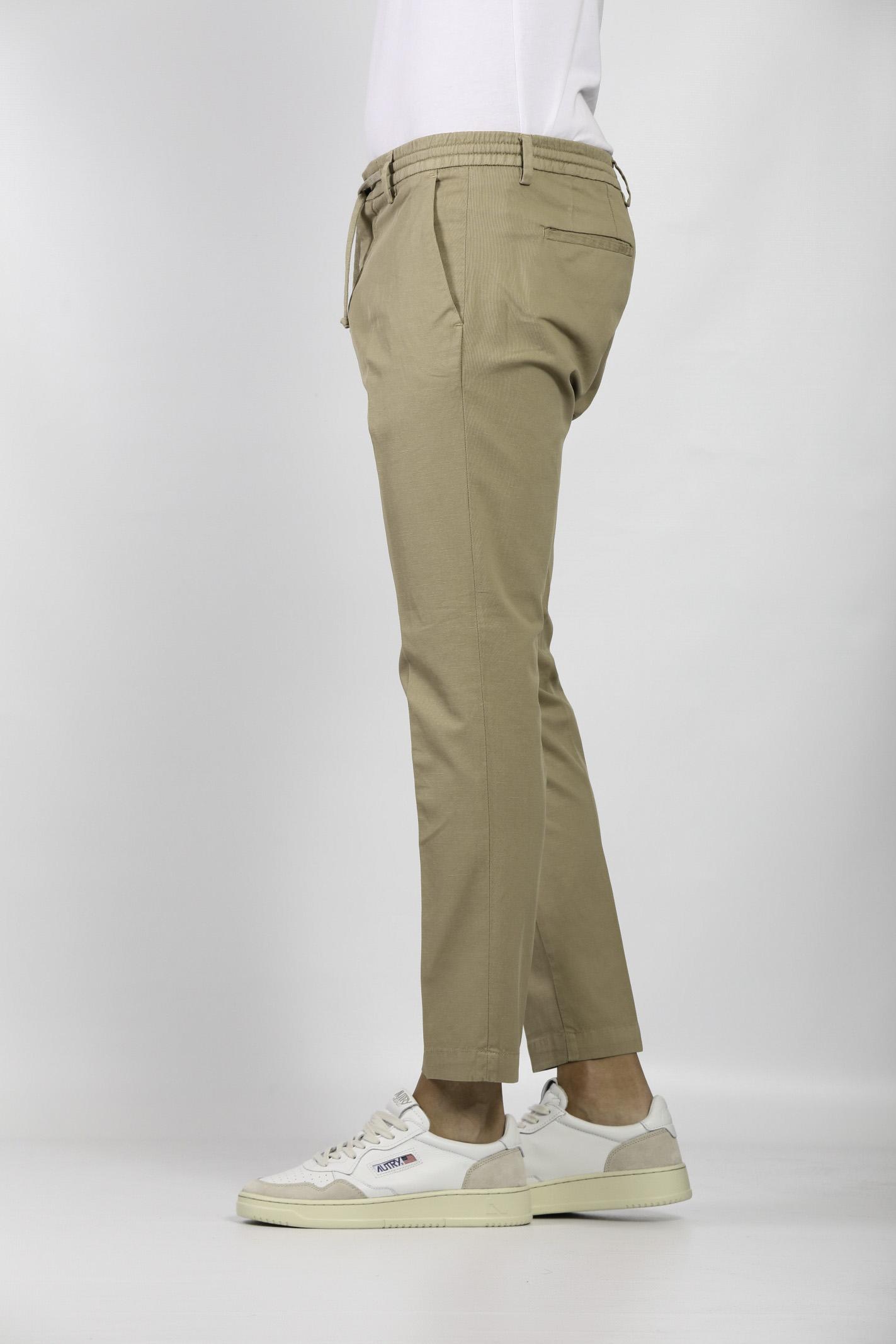 Pantalone DETWELVE   Pantaloni   18735003