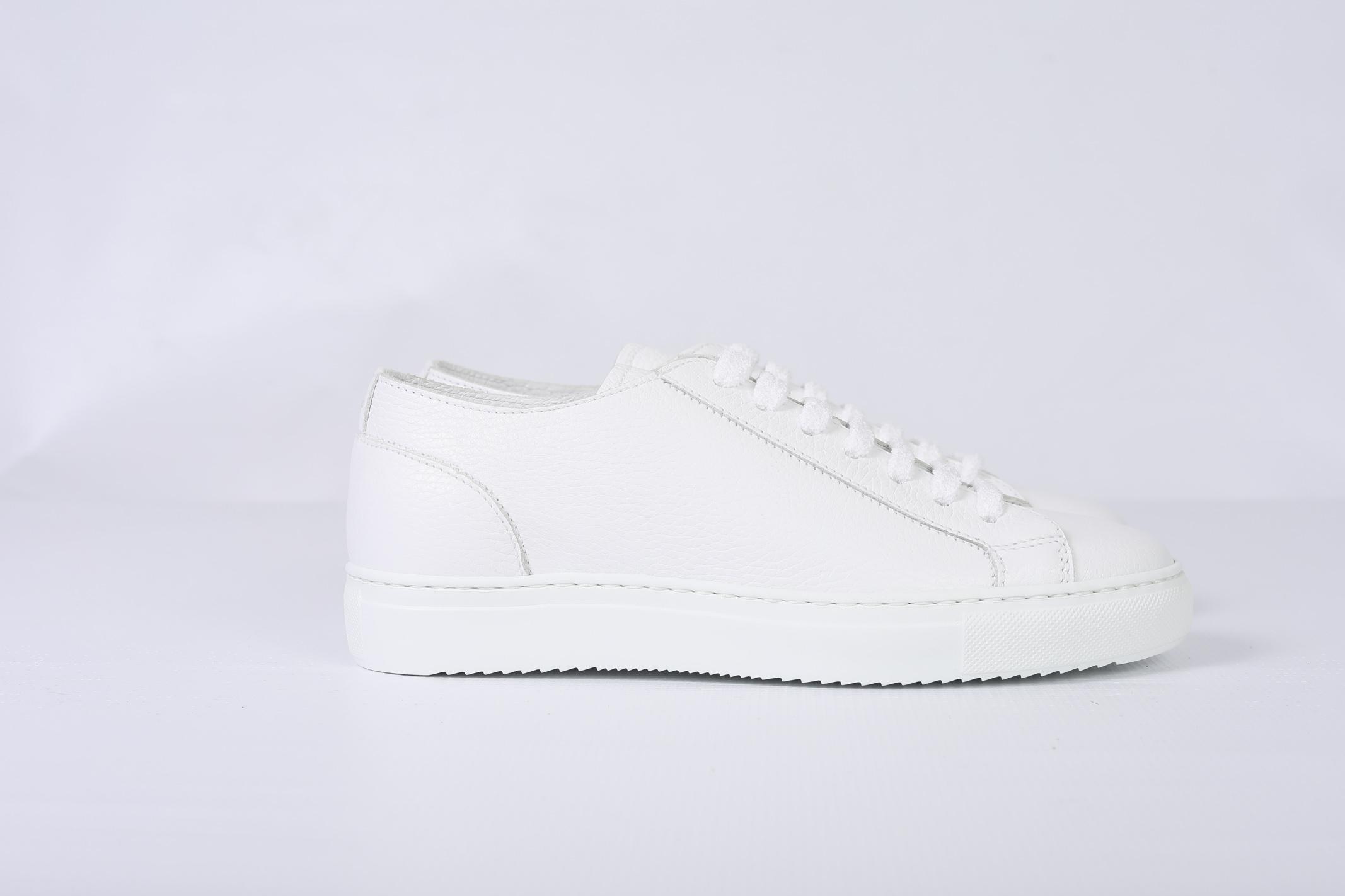 SNEAKERS DOUCAL'S | Shoes | DU2335ERICUZ106IW00