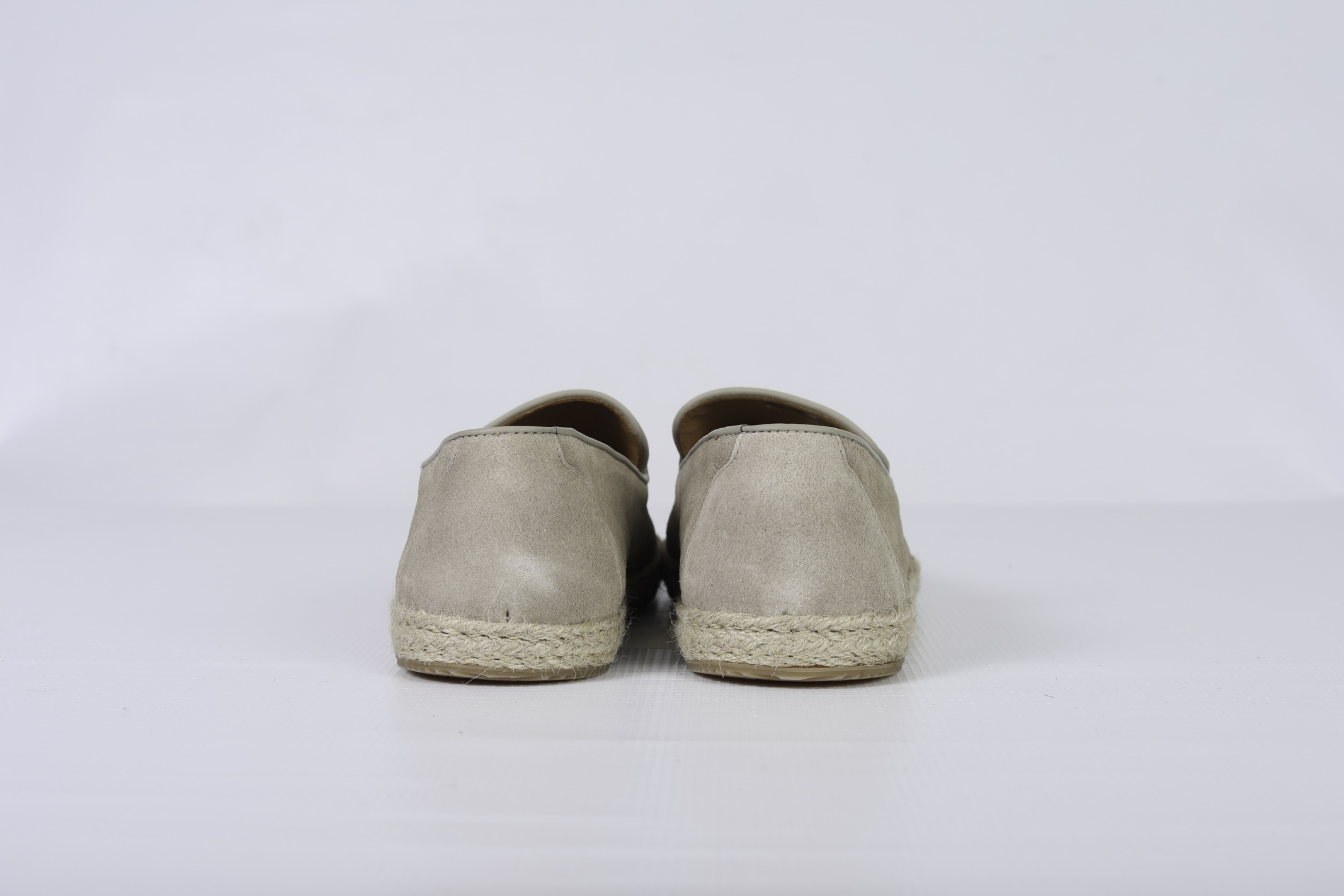 LOAFERS DOUCAL'S | Shoes | DU2674VULCUF106AC36