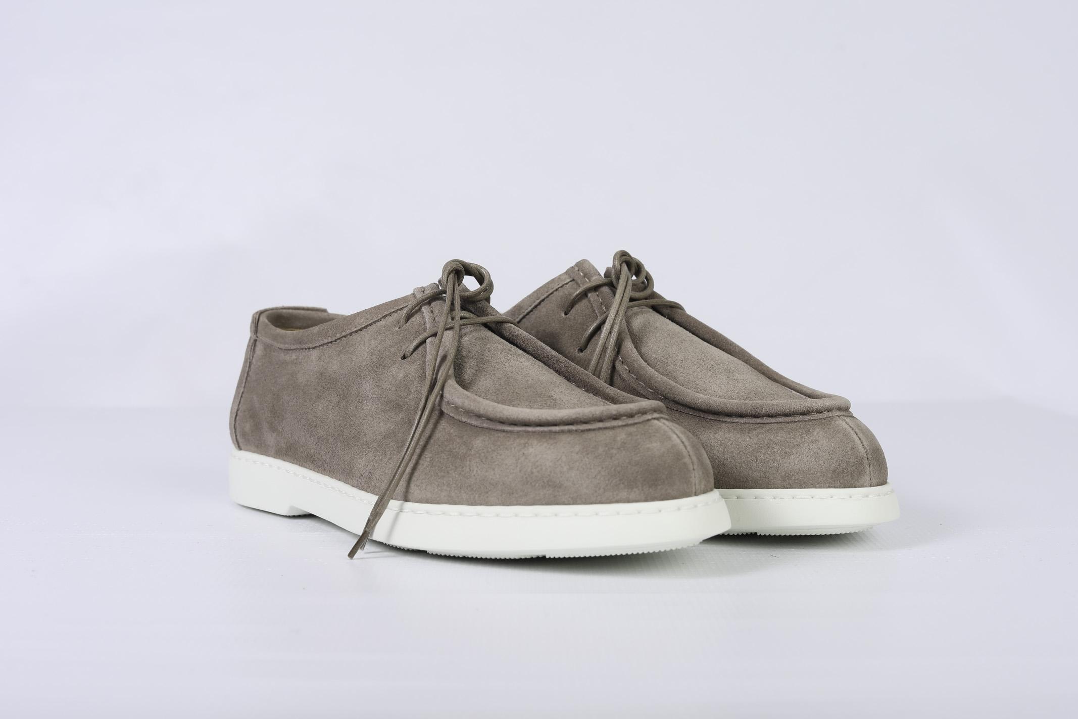 LACE-UP DOUCAL'S | Shoes | DU2856EDWIUY106PM05