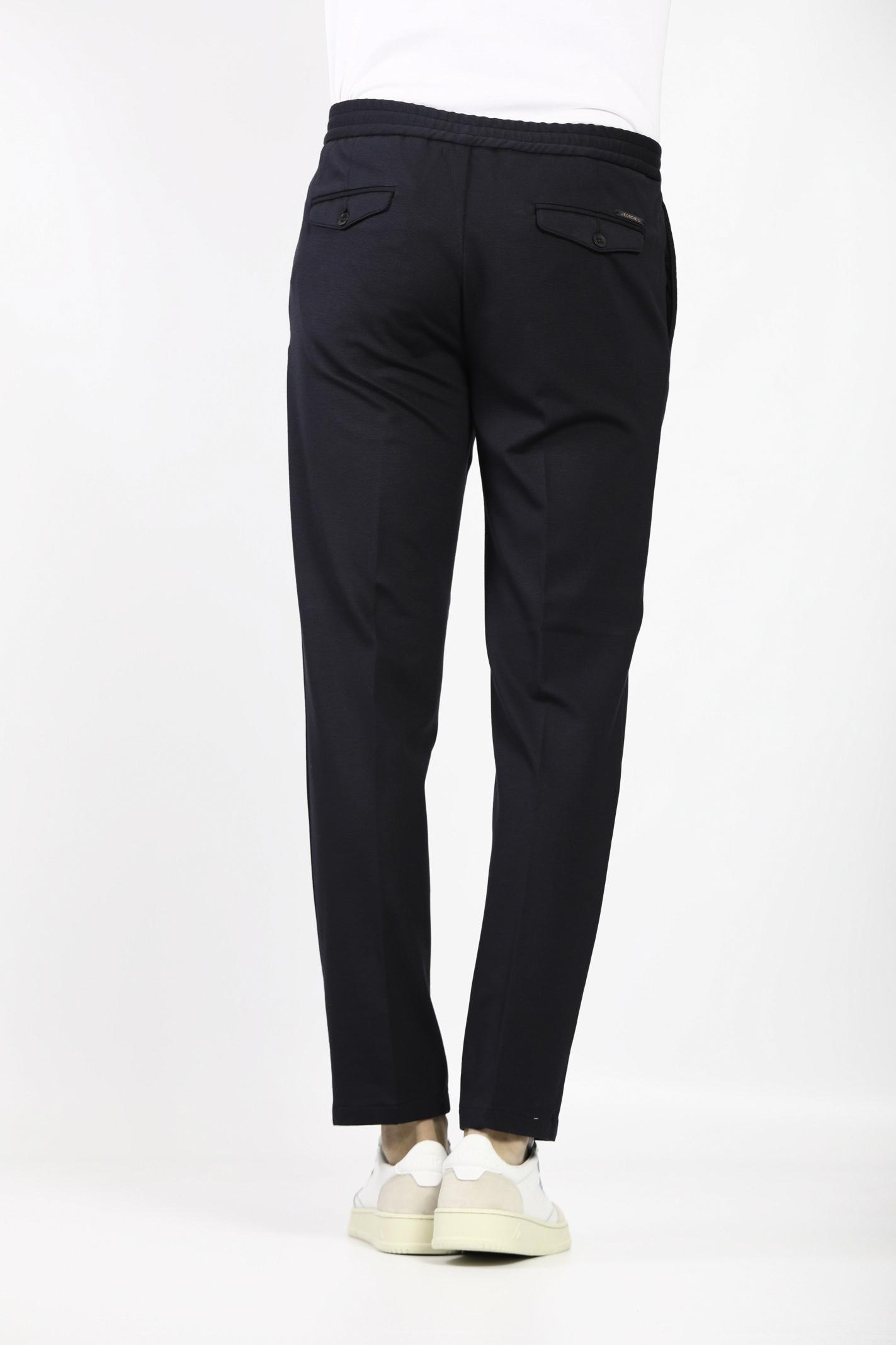 Pantalone JEORDIE'S   Pantaloni   37166400