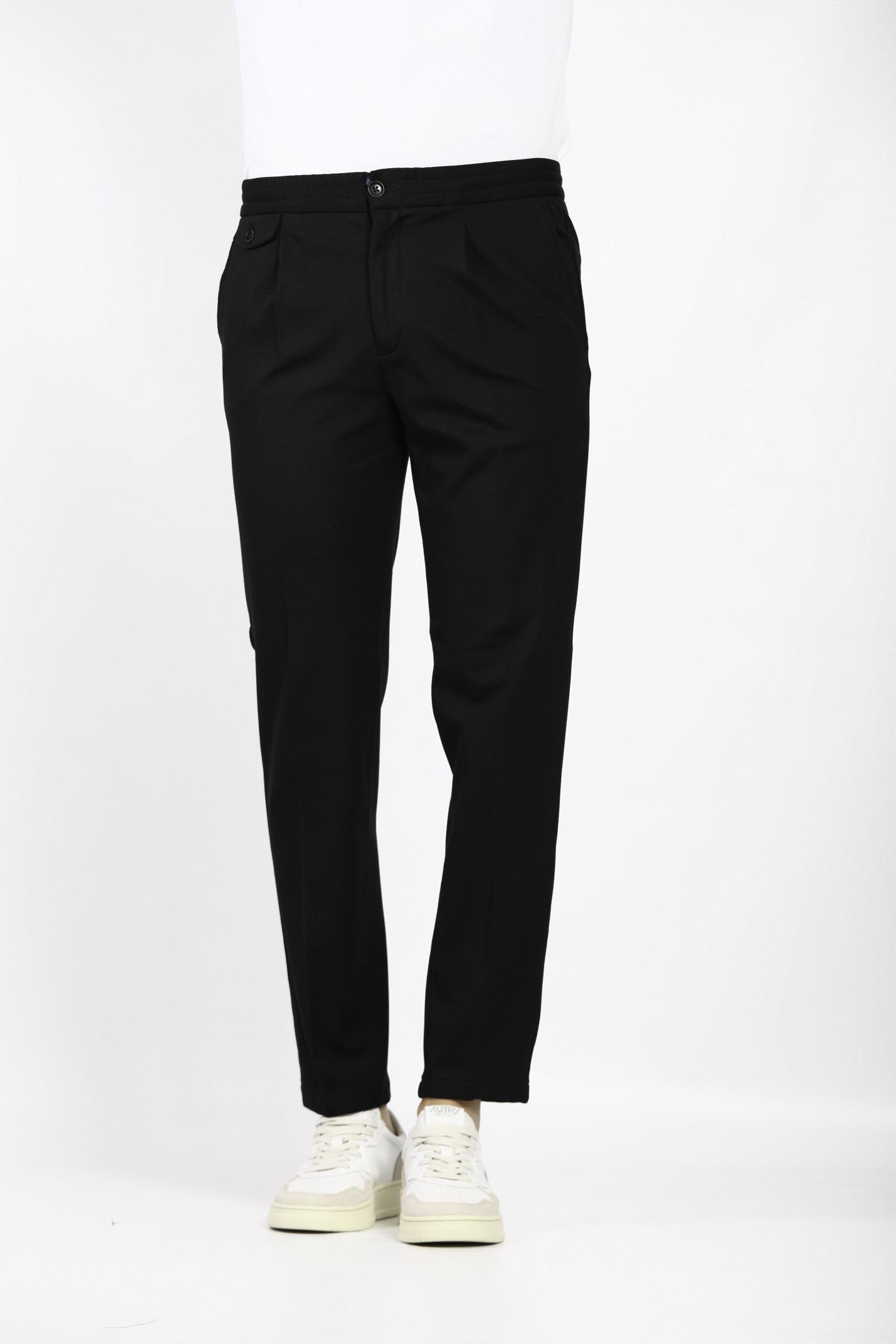 Pantalone JEORDIE'S | Pantaloni | 37166999