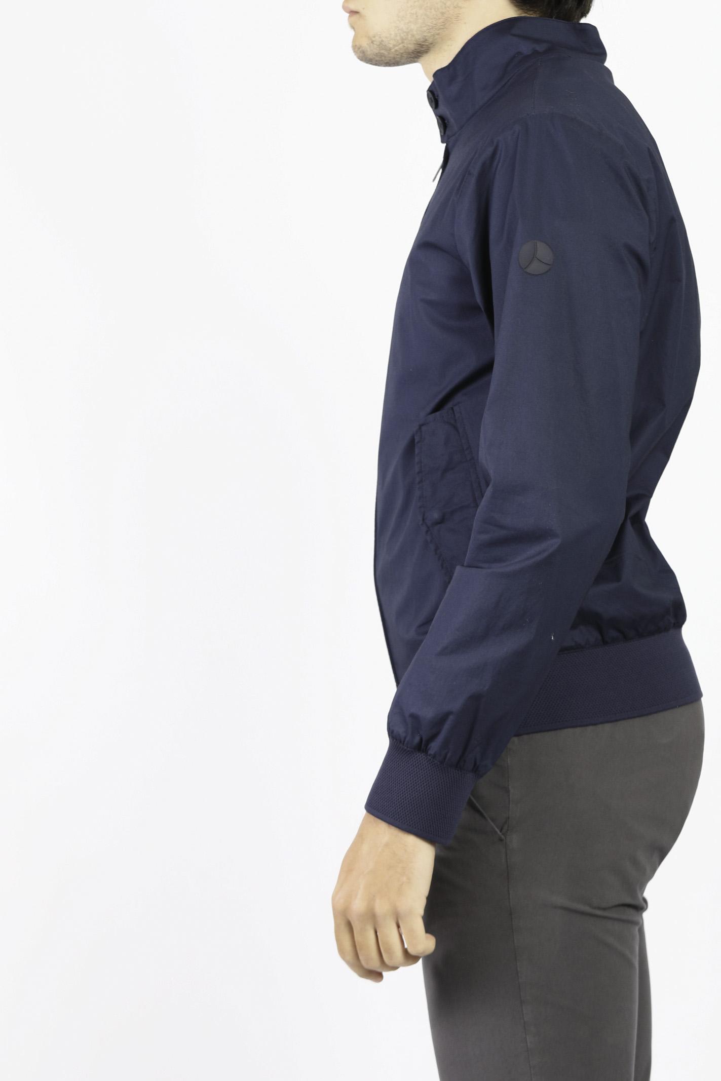 PEOPLE OF SHIBUYA   Coats   RYOKO-PM659790