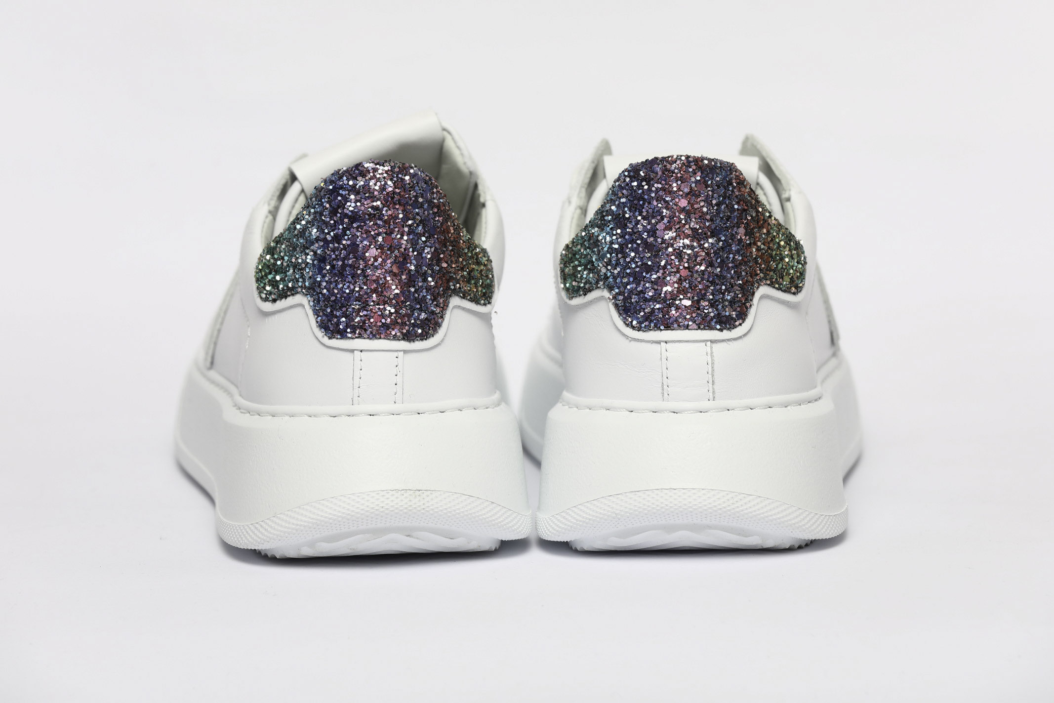 SNEAKERS PHILIPPE MODEL | Shoes | BTLDVG01