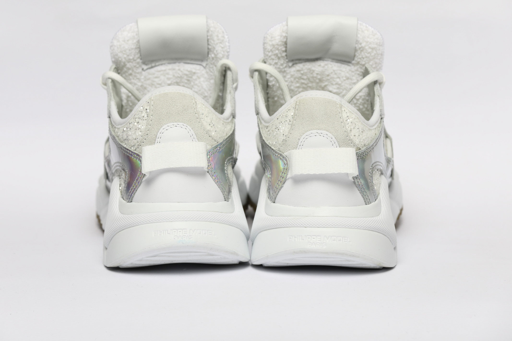 SNEAKERS PHILIPPE MODEL | Shoes | EZLDGM03