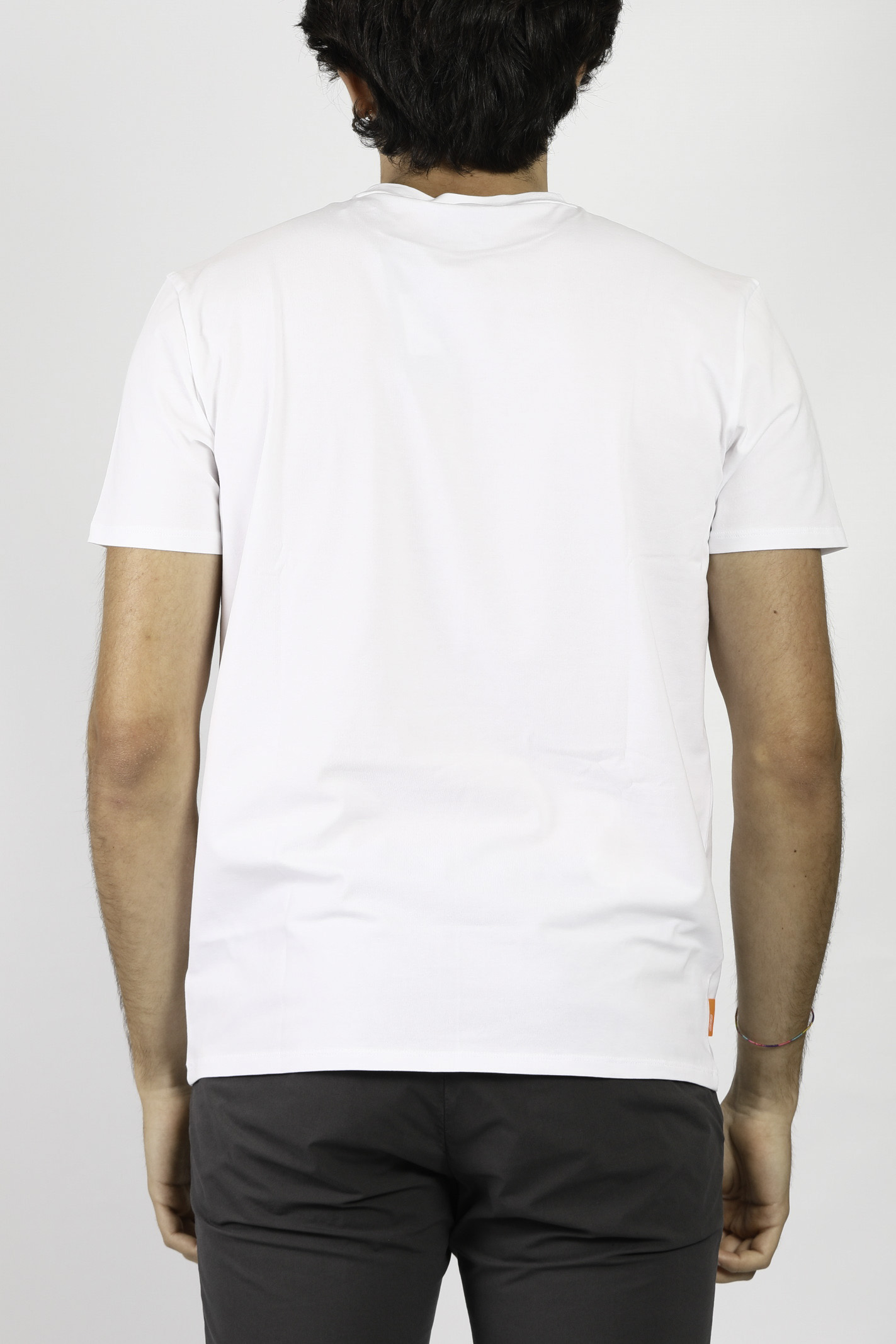 SHIRTY REVO RRD   T-shirt   2116309
