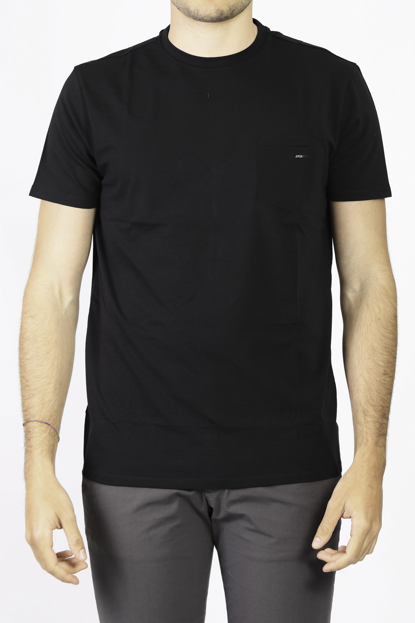 SHIRTY REVO RRD | T-shirt | 2116310