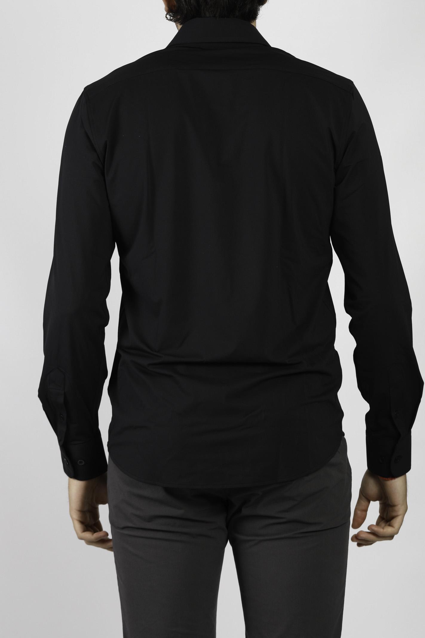 SHIRT RRD   Shirts   2118010