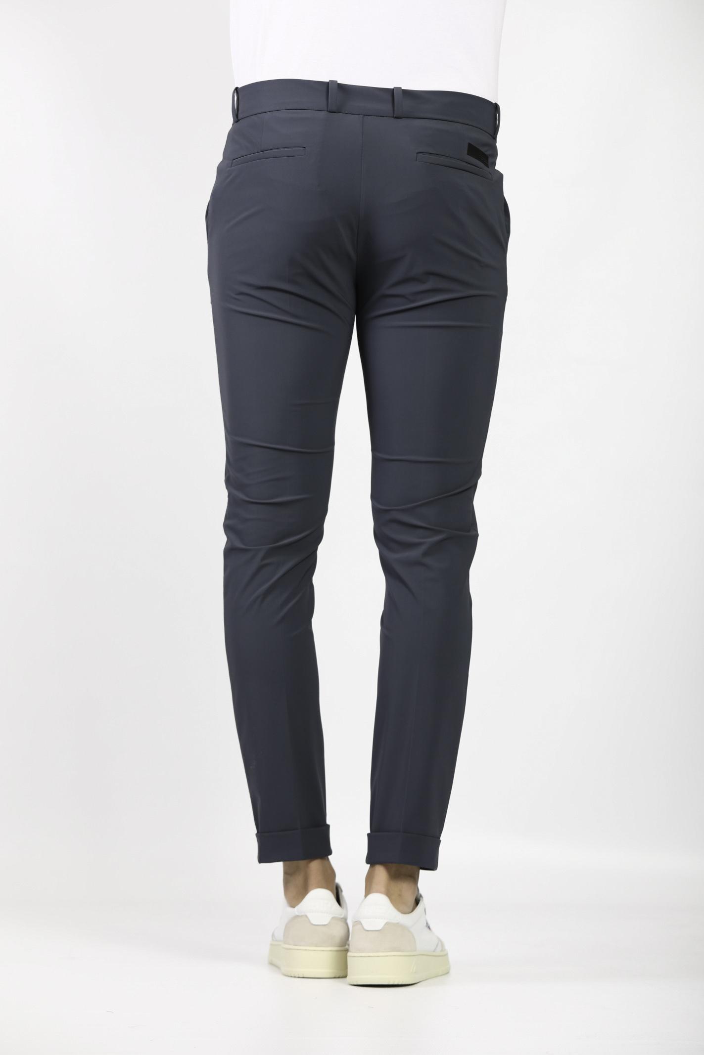 PANTS RRD | Pants | 2120061
