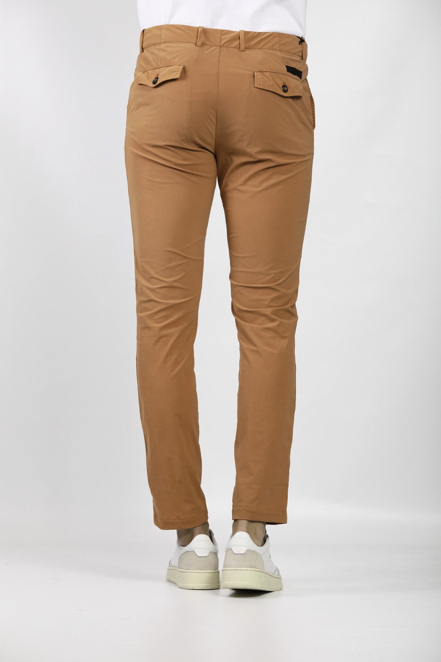 PANTS RRD   Pants   2122730
