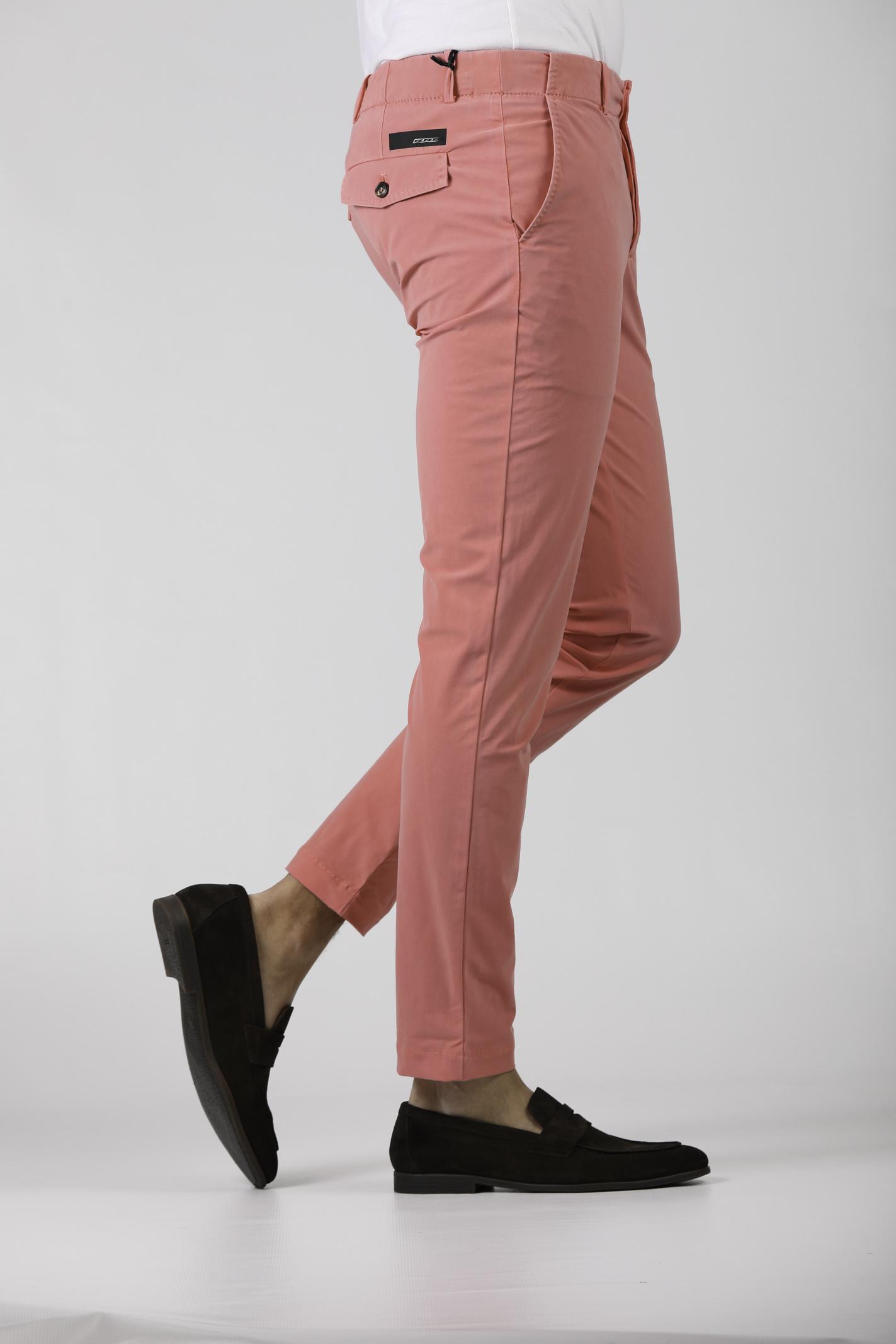 PANTS RRD | Pants | 2122741
