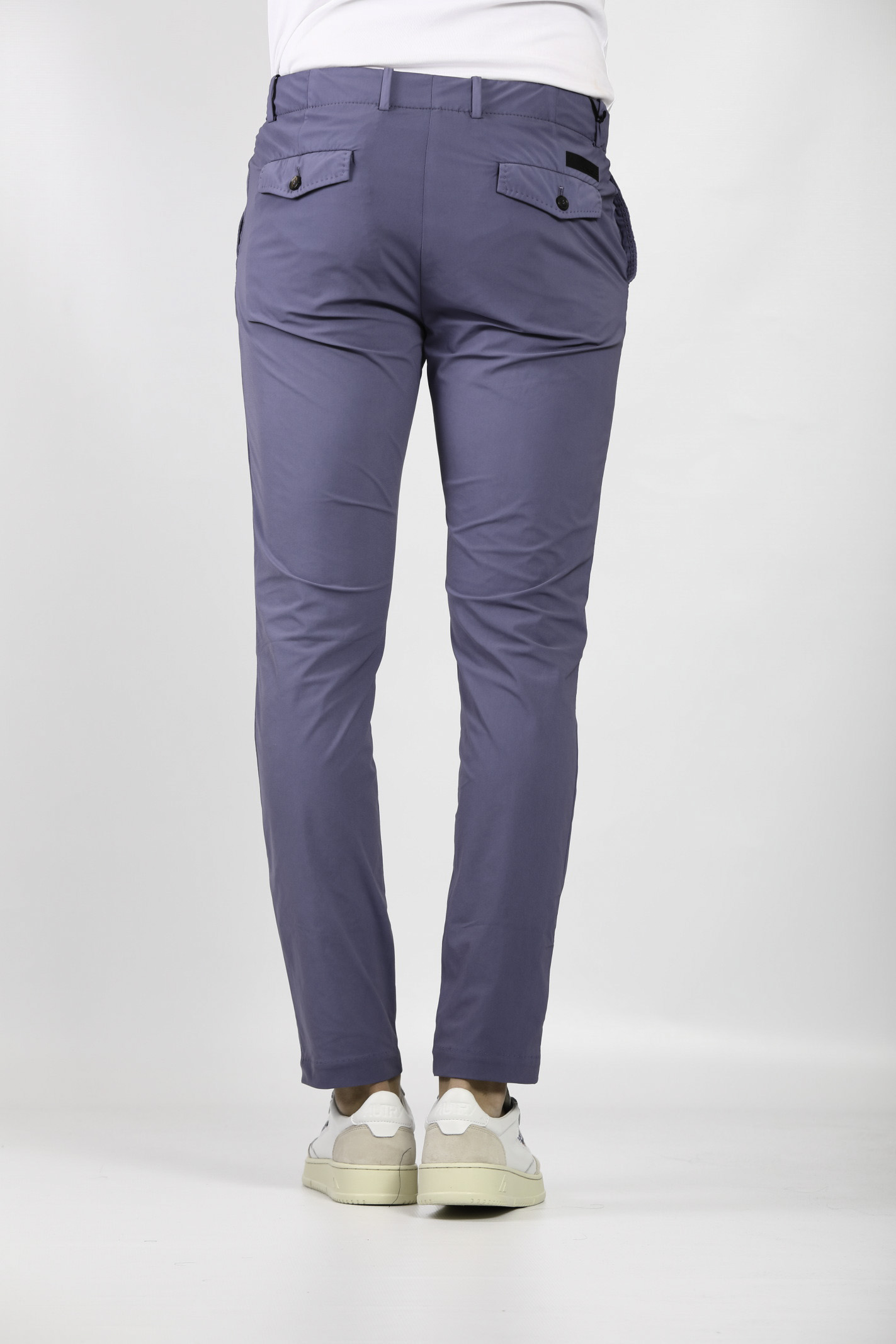 PANTS RRD | Pants | 2122764