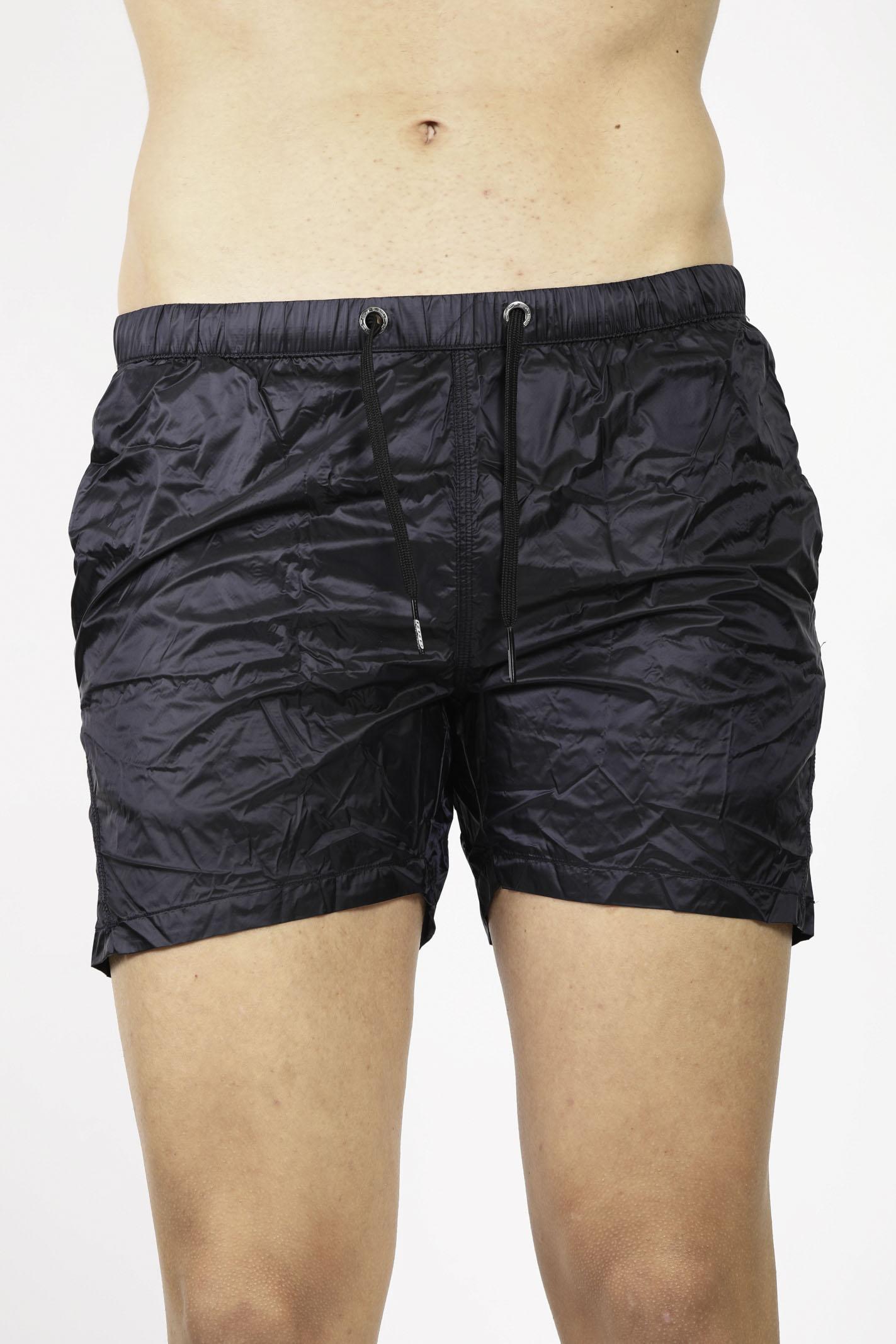 RRD   Swimsuits   2130460