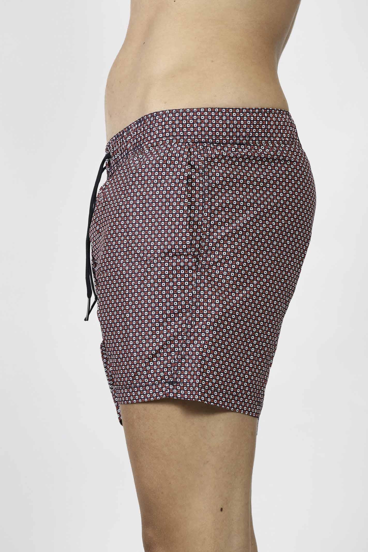 RRD   Swimsuits   2131571