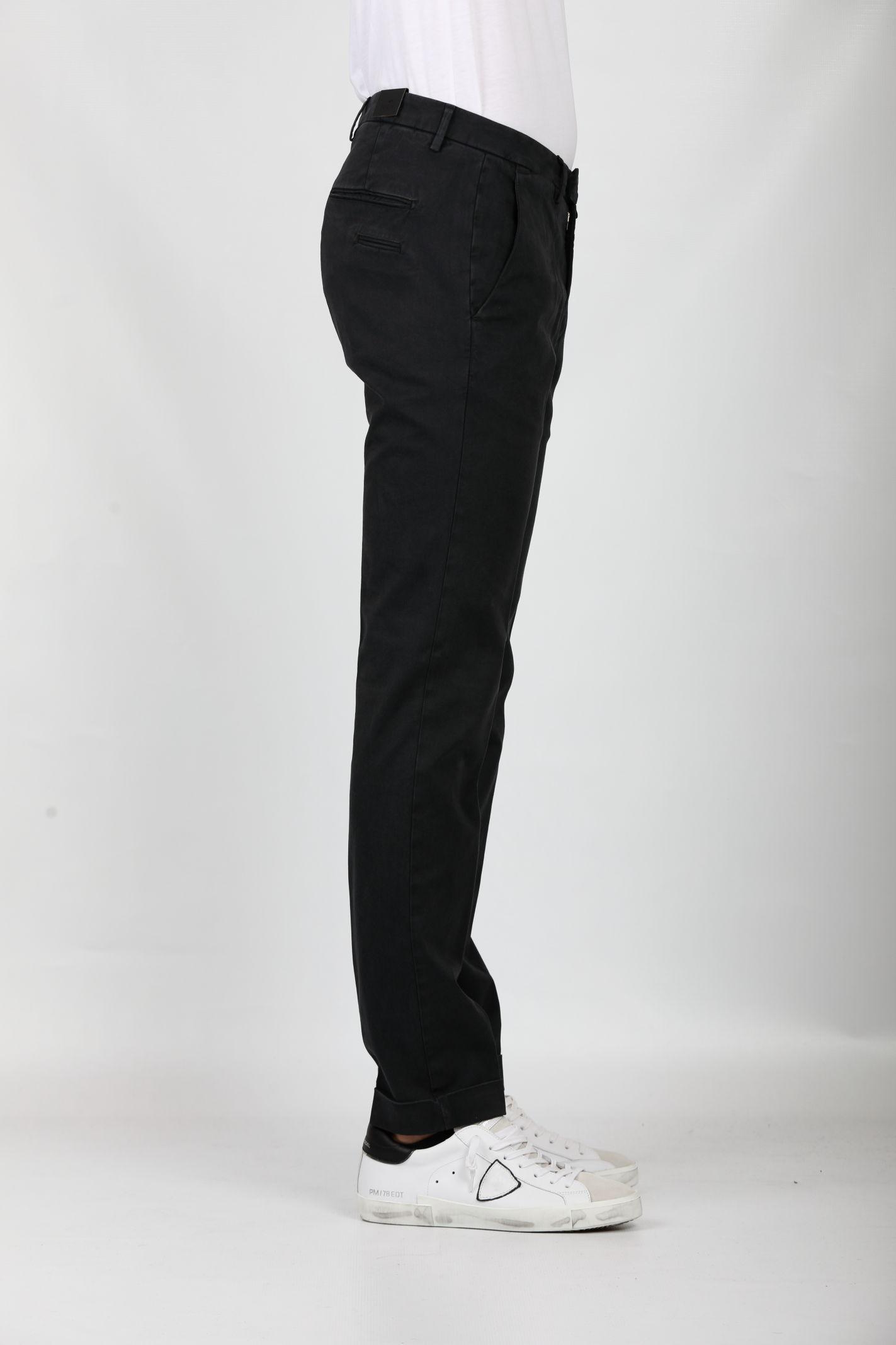 BG03 BRIGLIA | Pants | BG03-421053100