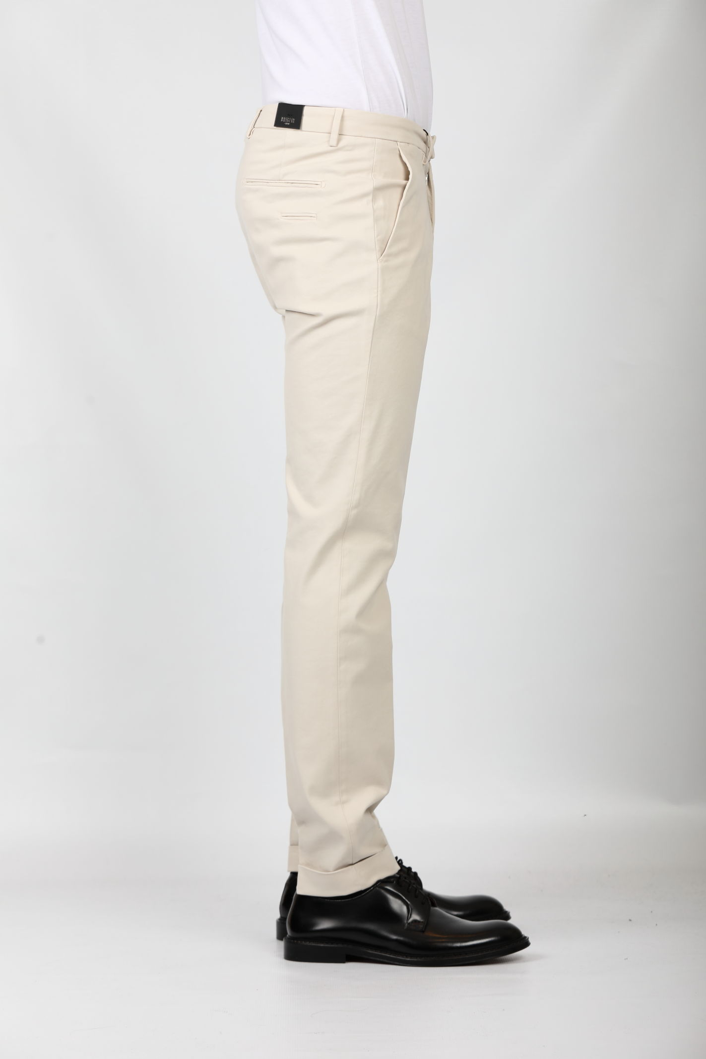 BG03 BRIGLIA | Pantaloni | BG03-421053103