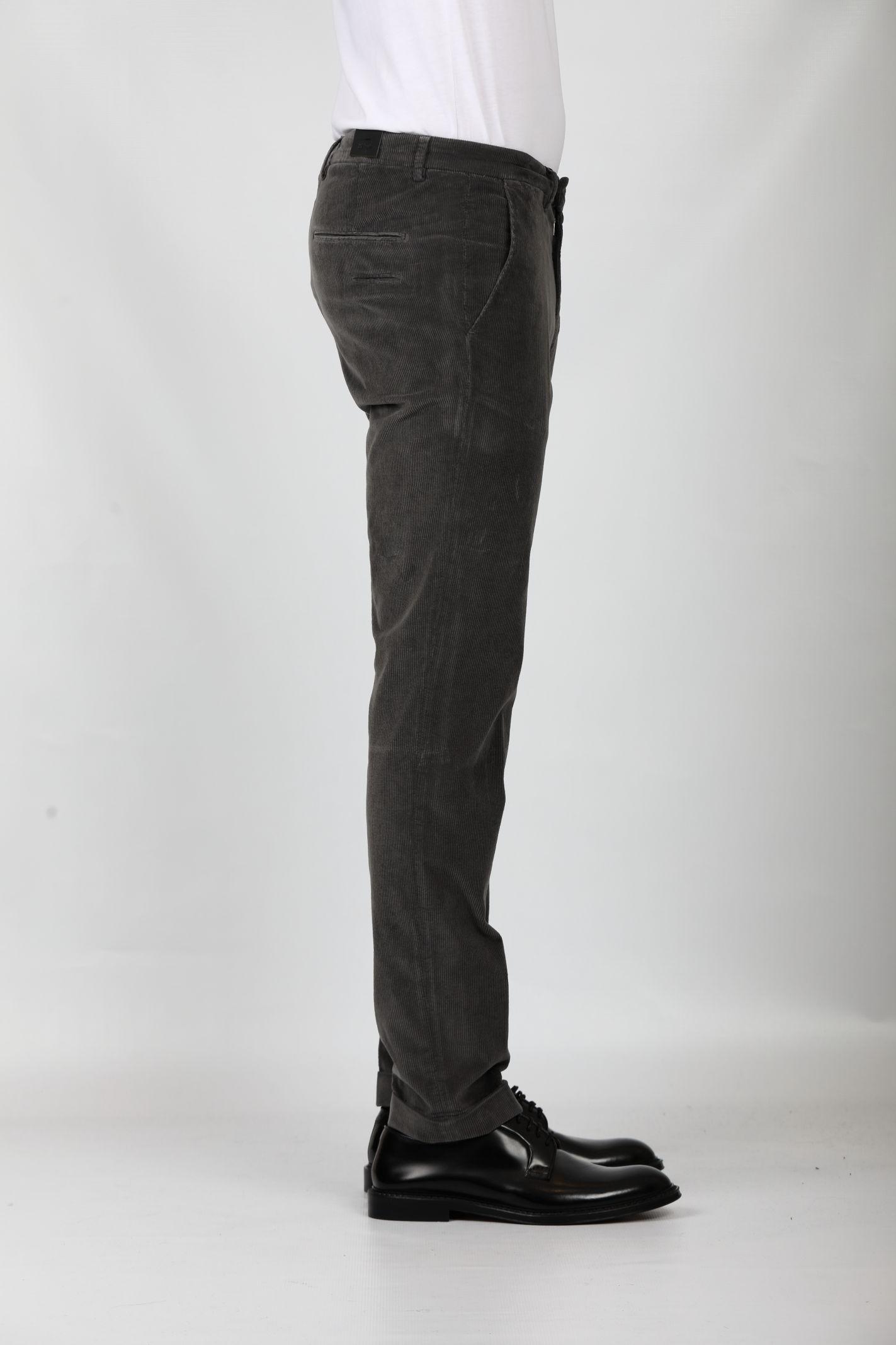 BG03 BRIGLIA | Pants | BG03-421772770