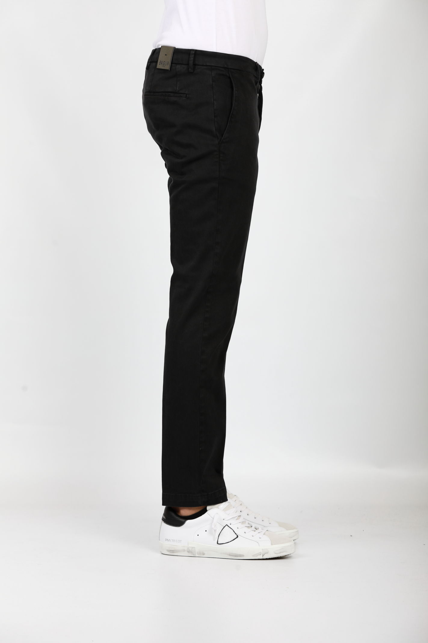 BG04 BRIGLIA | Pantaloni | BG04-42100910