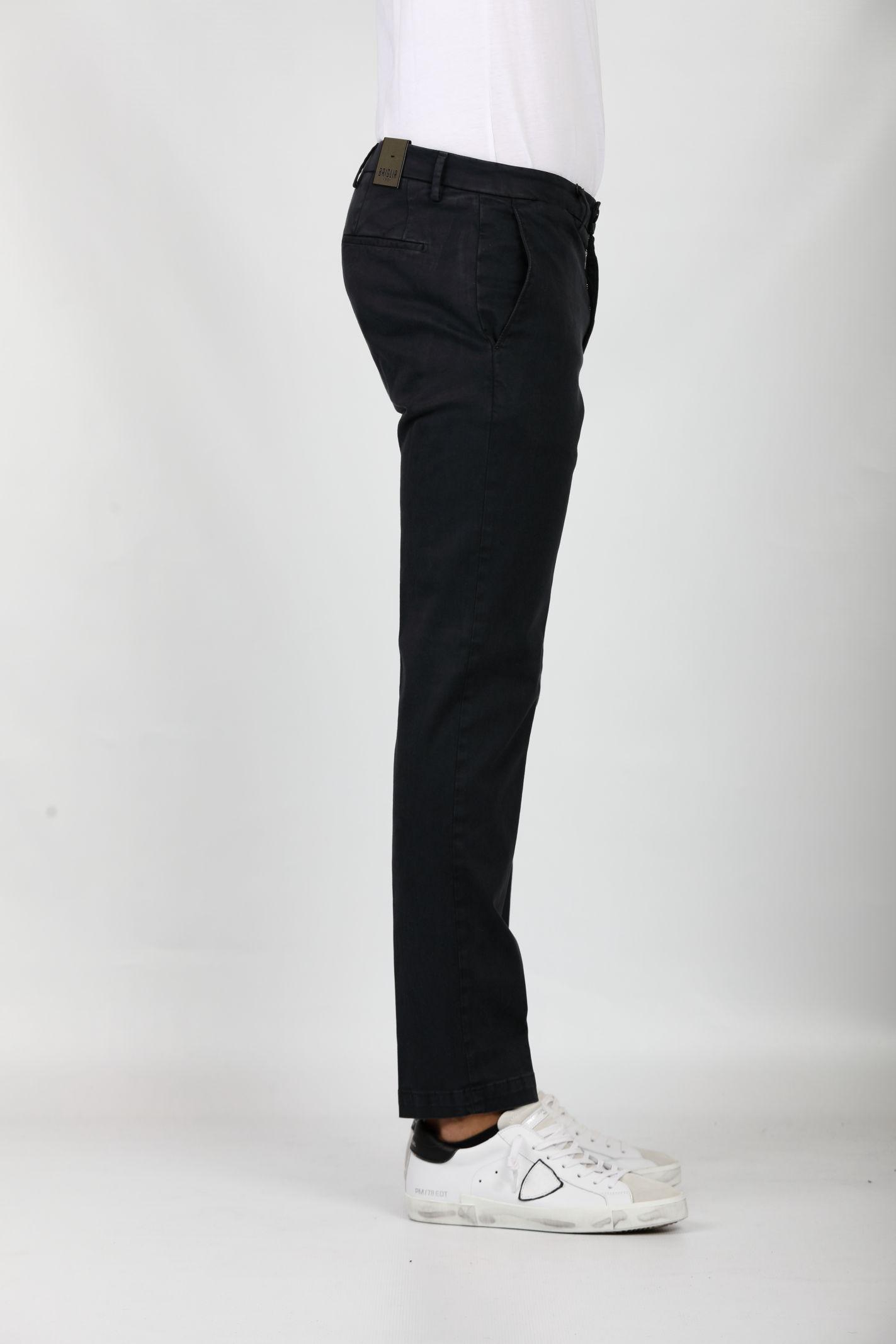 BG04 BRIGLIA | Pantaloni | BG04-42100911