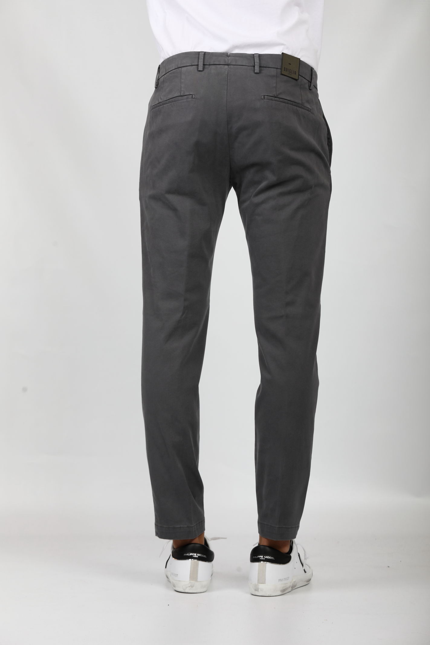 BG04 BRIGLIA   Pants   BG04-42100970