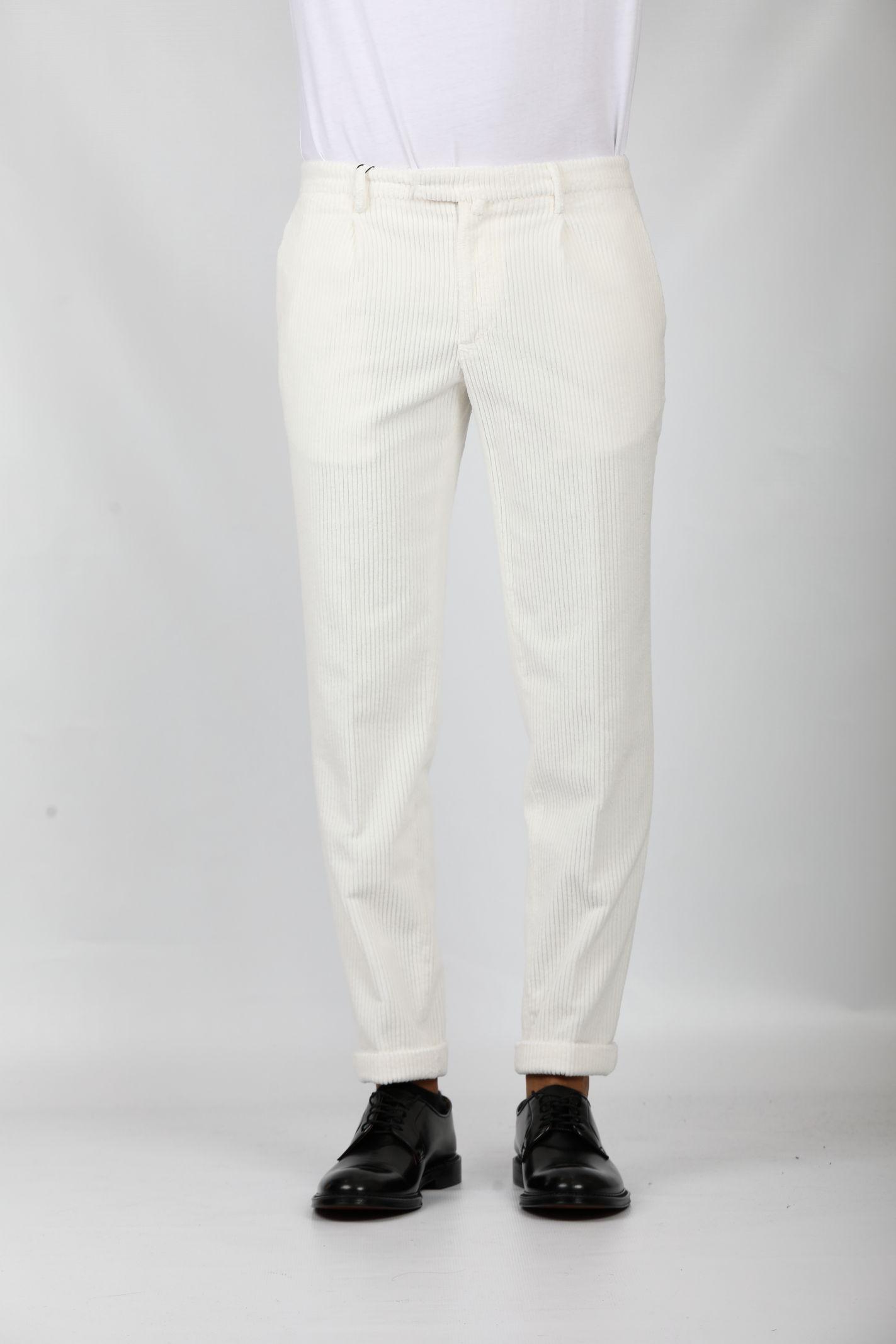 BG21 BRIGLIA   Pants   BG21-4217227120