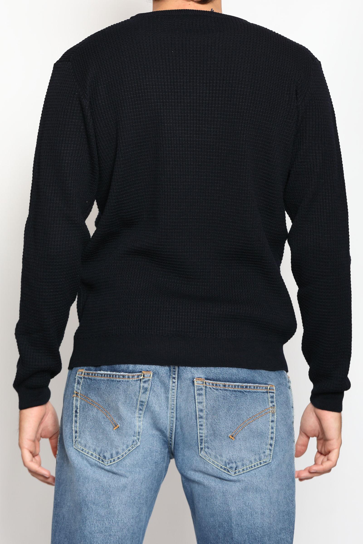 WOOL BLEND SWEATER JEORDIE'S | Knitwear | 85620400