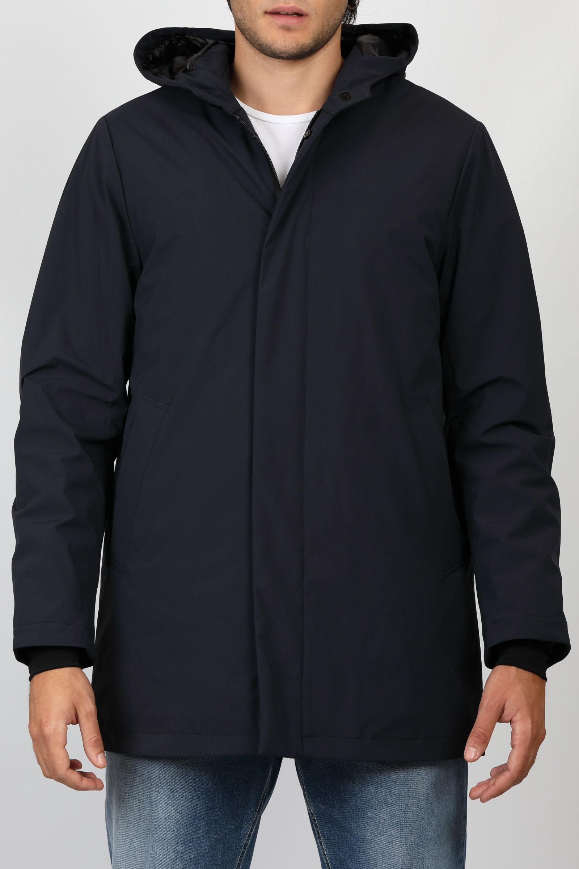 BOKU PEOPLE OF SHIBUYA | Outerwear | BOKU-PM766790