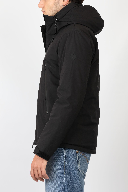 HANEDA PEOPLE OF SHIBUYA | Outerwear | HANEDA-PM766999