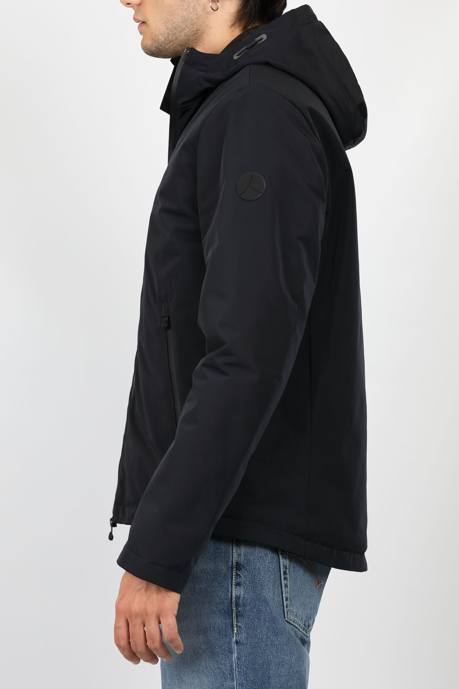 KITA PEOPLE OF SHIBUYA | Outerwear | KITA-PM769790