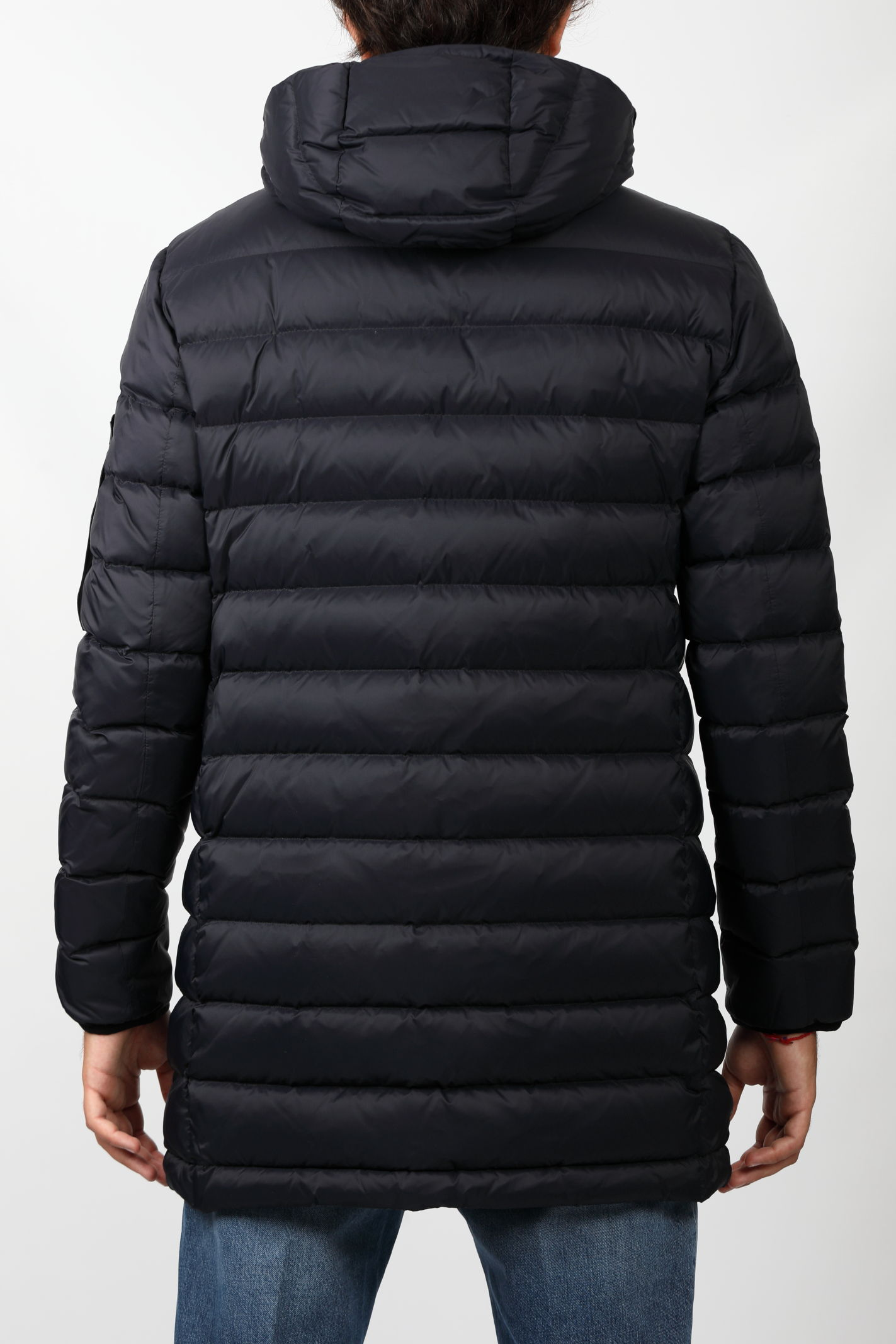 RUBIO KN PEUTEREY | Outerwear | PEU3749215BL