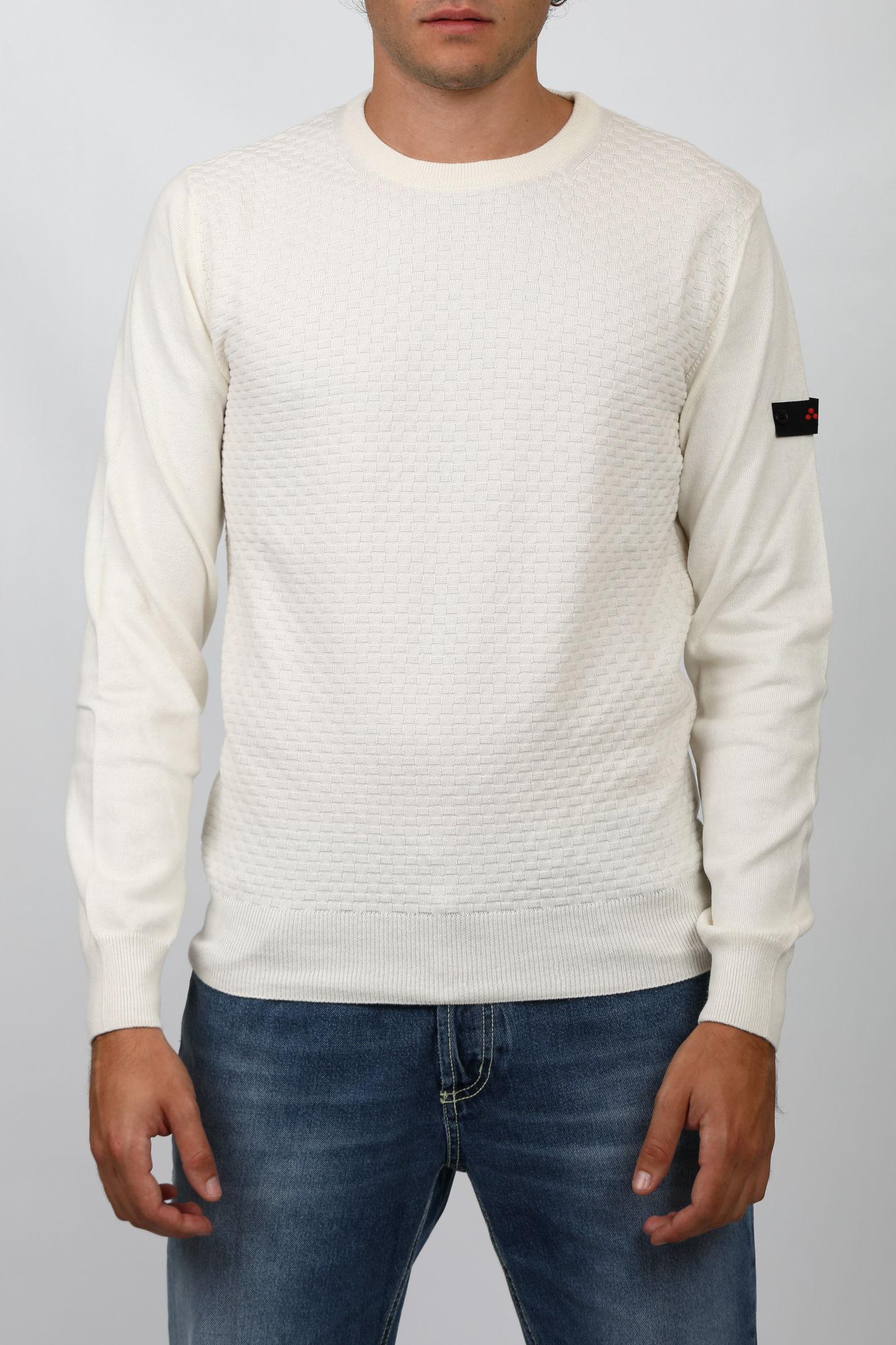 SHIPKA PEUTEREY   Knitwear   PEU4094BIA