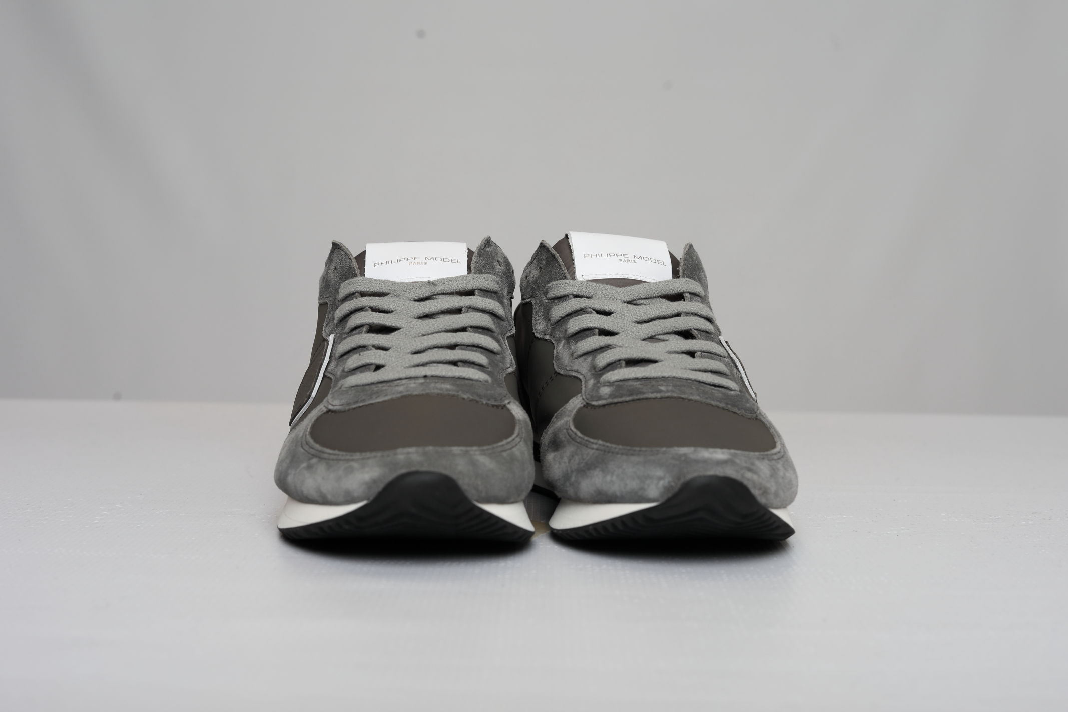 TRPX LOW MAN PHILIPPE MODEL | Shoes | TZLU6003