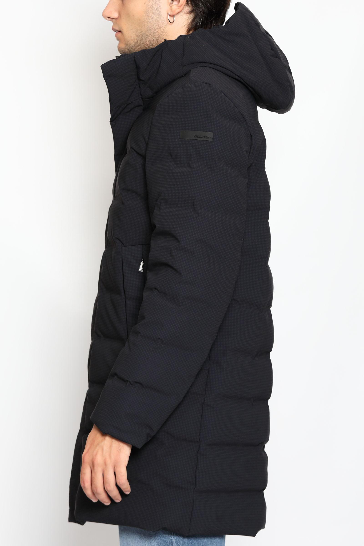 REVO DOWN ESKIMO RRD   Outerwear   W2104360