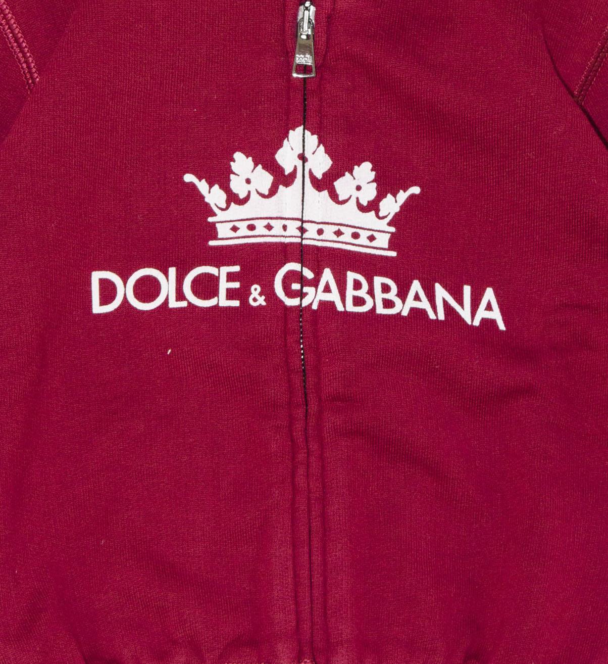 - DOLCE E GABBANA - Mariodannashop 55781e56ea8